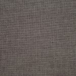 Grand 4006 taupe